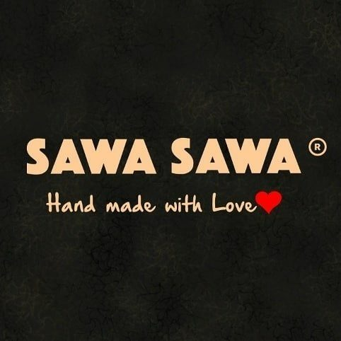 Sawa Sawa Collection